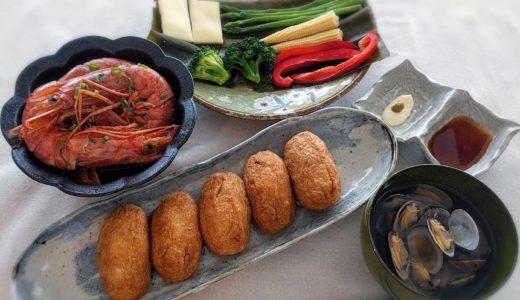 【Thanks!】3月の料理教室【だしとうま味の料理教室|名古屋】
