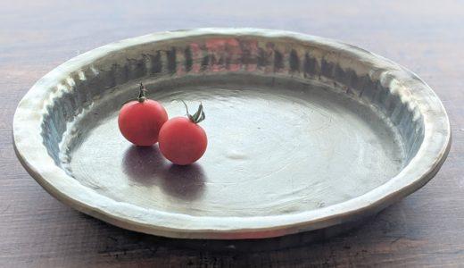 お皿で料理が美しくみえる〈だしの教室|名古屋〉